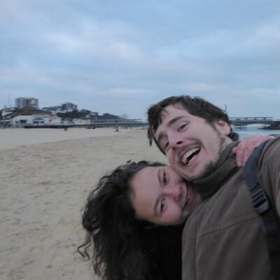 Siswa zoekt een Huurwoning / Appartement in Delft