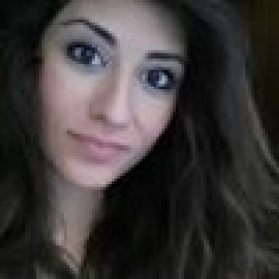 Cinzia zoekt een Kamer in Delft