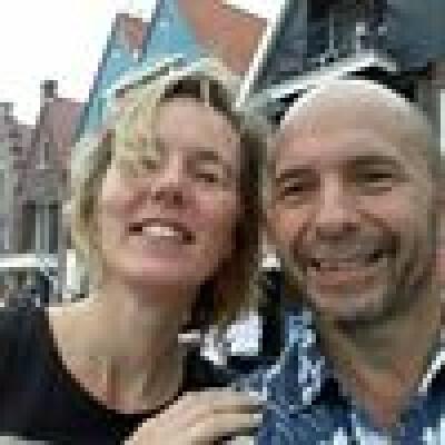 Tom zoekt een Studio/Kamer in Delft