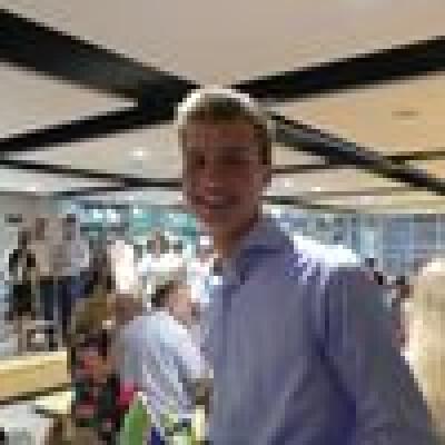 Niels zoekt een Appartement / Huurwoning / Kamer / Studio in Delft