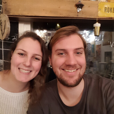 Kasper zoekt een Huurwoning / Appartement in Delft