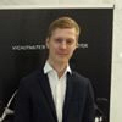 Marek zoekt een Appartement/Kamer in Delft