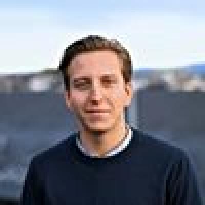 Nick zoekt een Huurwoning/Appartement/Kamer in Delft