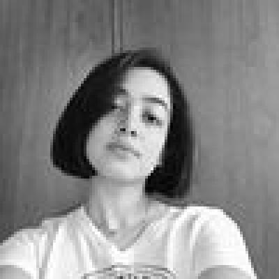 Maryam zoekt een Studio / Kamer in Delft