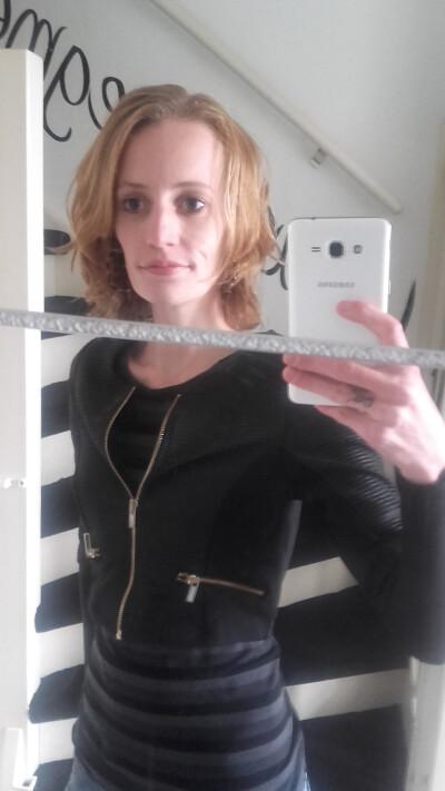 Lisanne zoekt een Appartement/Huurwoning/Kamer/Studio in Delft