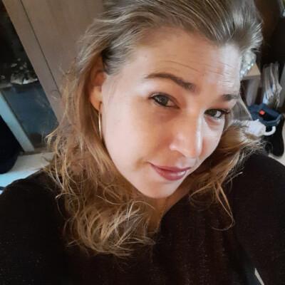 Debbie zoekt een Huurwoning in Delft