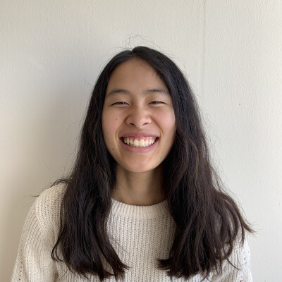 Zenna is looking for an Apartment / Rental Property / Room / Studio in Delft