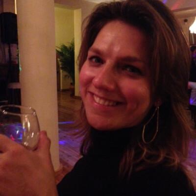 saskia zoekt een Kamer in Delft